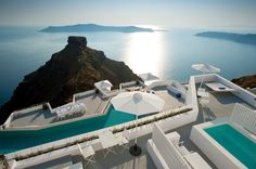 multi-news.gr - Όλες οι Ειδήσεις   [Έθνος]: Grace Santorini: Αυτό είναι το καλύτερο μπουτίκ ξενοδοχείο της Ευρώπης [photos]   http://www.multi-news.gr/ethnos-grace-santorini-afto-ine-kalitero-mpoutik-xenodochio-tis-evropis-photos/?utm_source=PN&utm_medium=multi-news.gr&utm_campaign=Socializr-multi-news