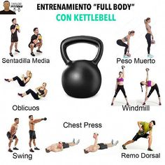 kettlebell circuit,kettlebell circuit,kettlebell cardio,kettlebell back Kettlebell Benefits, Kettlebell Circuit, Kettlebell Training, Kettlebell Swings, Gym Training, Cross Training, Best Ab Workout, Gym Workouts, Gym Quote