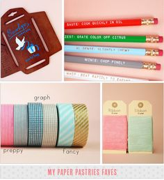 #photoshop  Blog Photo Templates Tutorial Video  www.pugleypixel.com