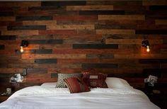 Aislar el dormitorio del ruido con un gasto mínimo