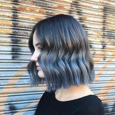 Five Summer Hair Trends Breaking The Internet