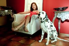 Unser Hund Charly Hotels, Lounge, Couch, Animals, Furniture, Home Decor, Chair, Dog, Pictures