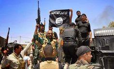 """Джихадисти от """"Ислямска държава"""" екзекутираха 30 християни в Либия"""