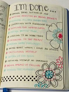 Bullet Journal Words Defined - A Glossary of Bujo & Planner Words Bullet Journal Journaling, Self Care Bullet Journal, Bullet Journal 2019, Journal Writing Prompts, Bullet Journal Notebook, Bullet Journal Inspo, Bullet Journal Ideas Pages, Journal Pages, Journalling