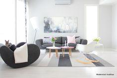 MORRIS coffee table by Habitek works   Modernisti kodikas   Idealista