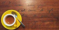 TOP 5 des cafés où étudier près de l'UdeM | NIGHTLIFE.CA