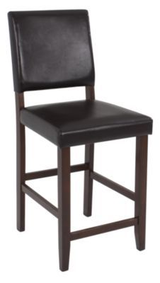 Homemakers Furniture: Counter Stool: Crown Mark: Dining: Barstools