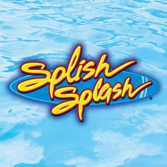 Long Island's Water Park – Come experience New York's only Water Coaster; propelling a four man raft UPHILL! Splish Splash is where summer comes together for families and thrill-seekers alike.