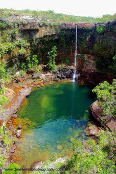 Cape York Australia Living, Queensland Australia, Western Australia, Australia Travel, Travel Oz, York Peninsula, Tropic Of Capricorn, Destin Fishing, Camping Spots