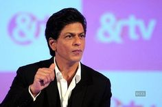 SRK's birthday resolution for his fans