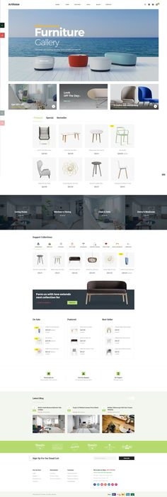 Pts Arthome Moreover, this Prestashop Furniture Store theme supports customers to better their shopping experience. #Prestashop #Furniture #Store #megamenu #store #premiumtheme #shoptheme #responsive #responsivedesign #mockup #wireframe #gallerytheme #websitedesign #landingpage #web #bootstrap