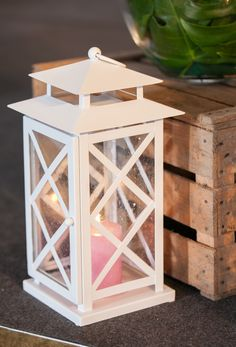 Ma lanterne favorite pour la gagner et me réserver une party 06 12 29 05 31 www.annaig.partylite.fr