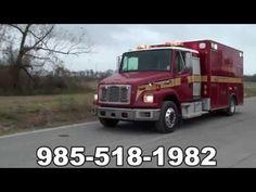 amelia diesel services truck repair morgan city