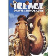 Ice Age Dawn of the Dinosaurs - 2009 Enter the vision for. Animation Type and Films Original is name Ice Age Dawn of the Dinosaurs. Dinosaur Funny, Dinosaur Movies For Kids, Dinosaur Eggs, Cartoon Movies, Disney Movies, Movies To Watch, Good Movies, Movies Free, Disney Films