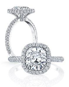 Anillos de Compromiso Engagement Rings http://eventosybodascostarica.com/categoria-producto/bodas-costa-rica/anillos-de-matrimonio-costa-rica/anillos-de-compromiso-costa-rica/