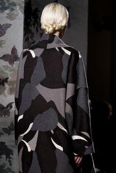 Valentino Spring 2014 Couture Collection Photos - Vogue#1#1