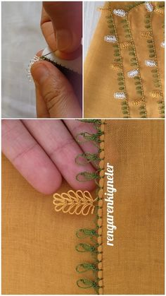 Needle Lace Mulberry Model Narrative Construction Two Different Techniques - İğne Oyaları Easy Knitting, Knitting Stitches, Knitting Patterns, Honeysuckle Flower, Saree Tassels, Chicken Scratch, Point Lace, Jewelry Model, Needle Lace
