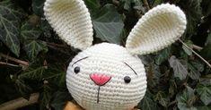 Bom Dia Queridas e Queridos Amigos! Terça - Feira Começando e nós Desejamos um Lindo E Abençoado Dia! A páscoa Já Esta chegando! Vimos Aqui...