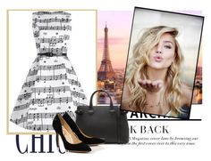"""""""Bez naslova #5"""" by dijana1786 ❤ liked on Polyvore featuring Burberry and page"""