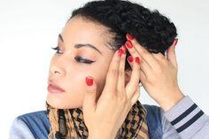 natural-hair-updo-650x434-4