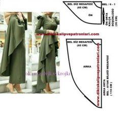 НАКИДКА-ПЕЛЕРИНА-БАСКА-ЮБКА #НакидкиПончоКейпы #ПростыеВыкройки #аксессуары Эту пелерину можно носить, как баску поверх юбки или брюк.