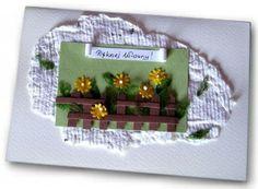 http://www.cafeart.pl/hand-made/kartki/diy-kartki/552-wiosenne-pozdrowienia-cardmaking-diy