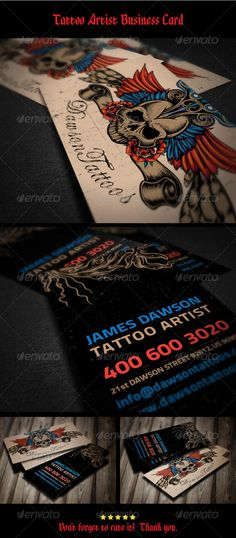 Getting Into the Tattoo Artist Business This board is a discusses the best approach for breaking into the tattoo artist industry. It is intended for those who are serious about becoming a professional tattoo artist.