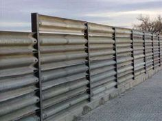 Bison Pipe & Supply: Performance Pipe Products, Steel Fencing, Manufacturing and Fabrication, Asset Recovery and Consultation, Steel Pipe
