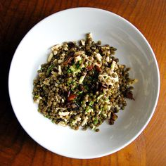 Katorovo: Pečení How To Dry Basil, Grains, Rice, Herbs, Beef, Recipes, Meat, Recipies, Herb