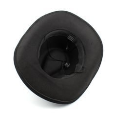 Mens Women Woolen Western Cowboy Hat Vintage Wide Brim Cowgirl Jazz Cap Horse Riding Hat is hot sale on Newchic. Horse Riding Hats, Western Cowboy Hats, Horse Shirt, Horse Crafts, Horse Photos, Caps Hats, Westerns, Vintage Ladies, Warmblood Horses