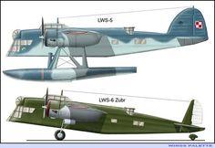 LWS-6 Żubr - Szukaj w Google