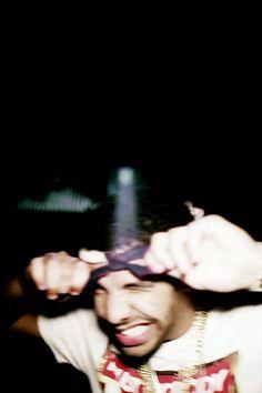 Like what you see⁉ Follow me on Pinterest ✨: @joyceejoseph ~ Drake @Champagnepapi Drizzy Drake