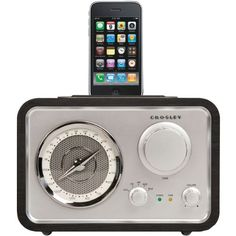 Exceptional 5 Beautiful Radios For Your Home And Office