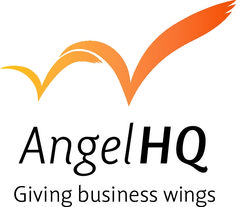 AngelHQ_SPOT Investment Club, Investing, Business, Angels, Decor, Decoration, Angel, Store, Decorating
