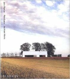 John Pawson: Plain Space: Alison Morris: 9780714857480: Amazon.com: Books