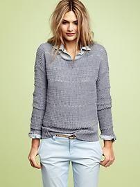 Womens Clothing: Gap style-crush