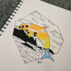"Páči sa mi to: 102, komentáre: 1 – Sjusi Art 🖌️🎨📷🎬🎮🎶 (@_sjusi_) na Instagrame: ""#draw #drawing #artgallery #artwork #paint #instaartist #art #artist #sjusiart #arte #creative…"""