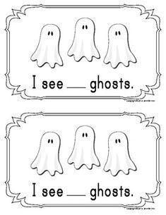 Free - Halloween Cou