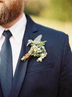 Botanical Fall Garden Wedding at Historic Cedarwood | Cedarwood Weddings #cedarwoodweddings #weddings #weddinginspiration