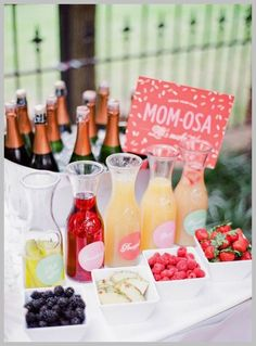 [Baby Shower Ideas] Baby Shower Themes - Make Them Fun and Memorable -- Click image for more details. #PregnancyAnnouncementCards
