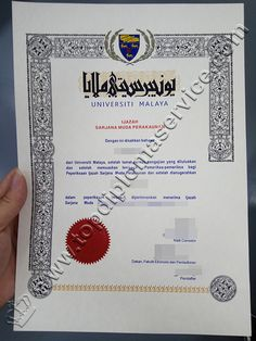 University of Malaya diploma, University of Malaya degree, Buy UK degrees, buy USA diplomas, buy Australian degrees, buy Canada diplomas, buy Malaysian degrees, buy Singapore degrees, buy fake degrees, buy fake diploma, buy university diploma, buy college diploma.  Email: topdiplomaservice@outlook.com   Whatsapp:+86 17081007512  http://www.topdiplomaservice.com