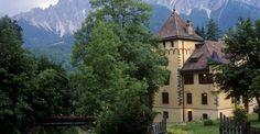 How romantic    Hunter Polo Club - Trentino-Alto Adige, Italy