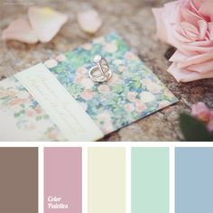 """""""dusty"""" yellow, *Sonya Khegay, bright yellow and pale yellow, colour combination for summer, colour combination of summer, colour for a wedding decor, colour of marshmallow, colours in the style of """"Shabby chic"""","""