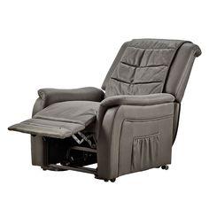 a4f911c5a0c2 Fernsehsessel   Kinosessel   TV Sessel online kaufen. Massagesessel Laurin