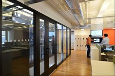NYCs School of Visual Arts faced a data center challenge: It had to grow within the physical constraints of the city and lower its carbon footprint. Heres how they did it.