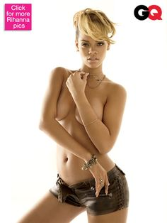 Know more about Rihanna height, weight, Personal life, body measurements, favorite things and fun facts. Personal Life: Full Name: Robyn Rihanna Fenty Moda Rihanna, Rihanna Fenty, Rihanna Bikini, Michelle Lewin, Weight Lifting, Beautiful Celebrities, Beautiful Women, Rihanna Cover, Under Armour