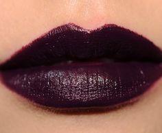 Sneak Peek: Bite Beauty Amuse Bouche Lipsticks Photos & Swatches