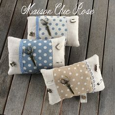 http://www.maisonchicrose.com/search?updated-max=2014-12-08T15:00:00+01:00
