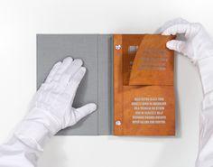 The Drinkable Book - Brian Gartside's Portfolio