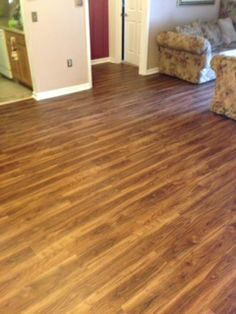 1000 Images About Mohawk Luxury Vinyl Tile Lvt On